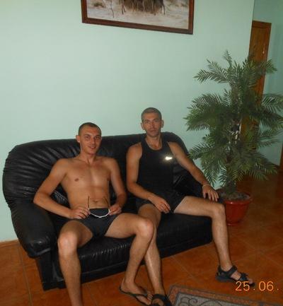 Макс Кириченко, 24 августа , Черкассы, id20814865