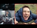 Babken Edition (part 3) | MATRANG | Artur Pirozhkov | Timati feat. Natan | Song | Cover | Scream