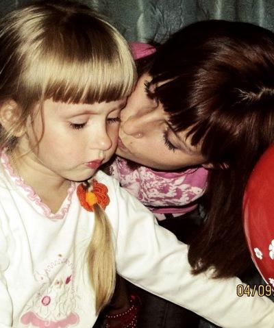 Мария Короткова, 22 июля 1991, Саранск, id32125373