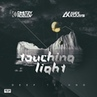 DJ DMITRY KOZLOV DJ ALEX KLAAYS - TOUCHING LIGHT (DEEP TECHNO)