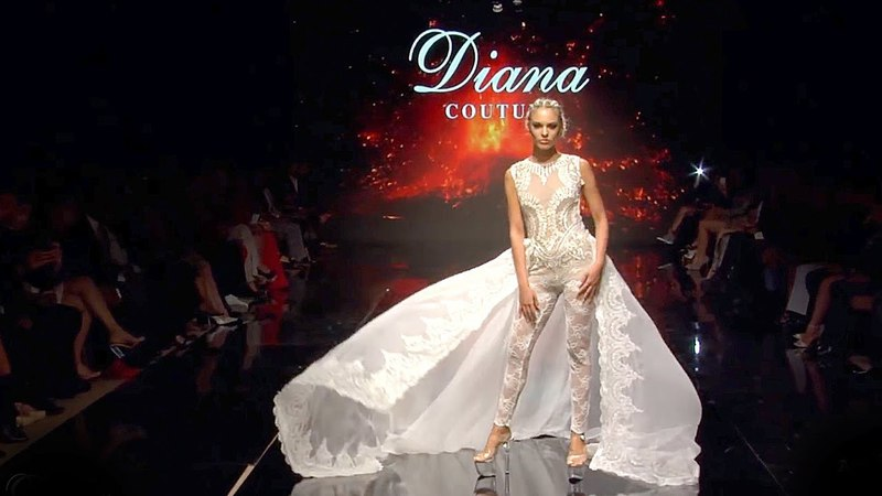 Diana Couture