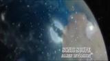Sonic Scope Alien Invasion (Video Edit)