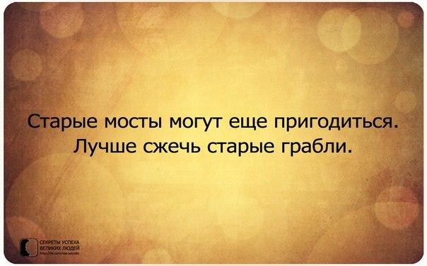 http://cs14102.vk.me/c7008/v7008163/1829d/geuFl_6B0Ng.jpg