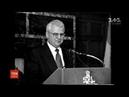 Історії ТСН. Дорога на Банкову: як Чорновіл відплатив Кравчуку за поразку на виборах 1991 року