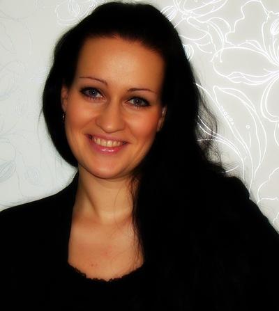 Мария Самуйлова, 11 марта , Псков, id143415065