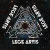 Lege Artis - концертное муз.-лит. объединение