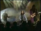 Николай НОСКОВ &amp Дмитрий ЧЕТВЕРГОВ - Mother Russia