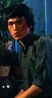 Kim Tai Chung