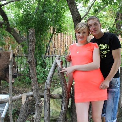 Светлана Зимина, 21 июля , Санкт-Петербург, id103315098