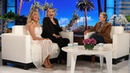 Goldie Hawn Wanted Kate Hudson to Think of Her Vagina as This Special Flower