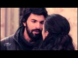 ✘ Elif + Omer | I need your love