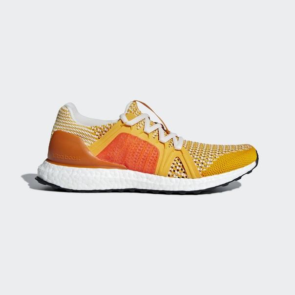 Кроссовки для бега Ultraboost