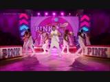 JUSTIN BIEBER - Beauty And A Beat (VICTORIAS SECRET FASHION SHOW 2012)