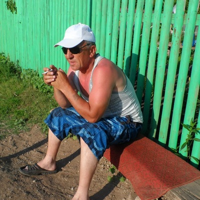 Ардинант Курбаев, 12 июля , Азнакаево, id213037760