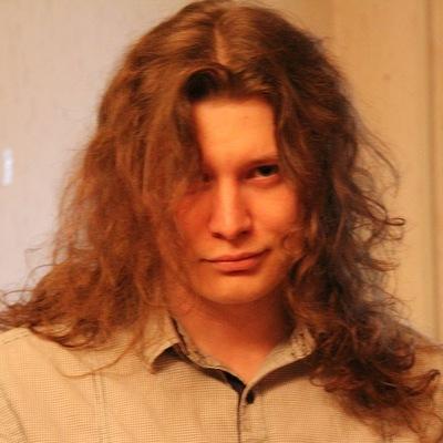 Илья Масалыгин, 17 сентября , Санкт-Петербург, id205466406