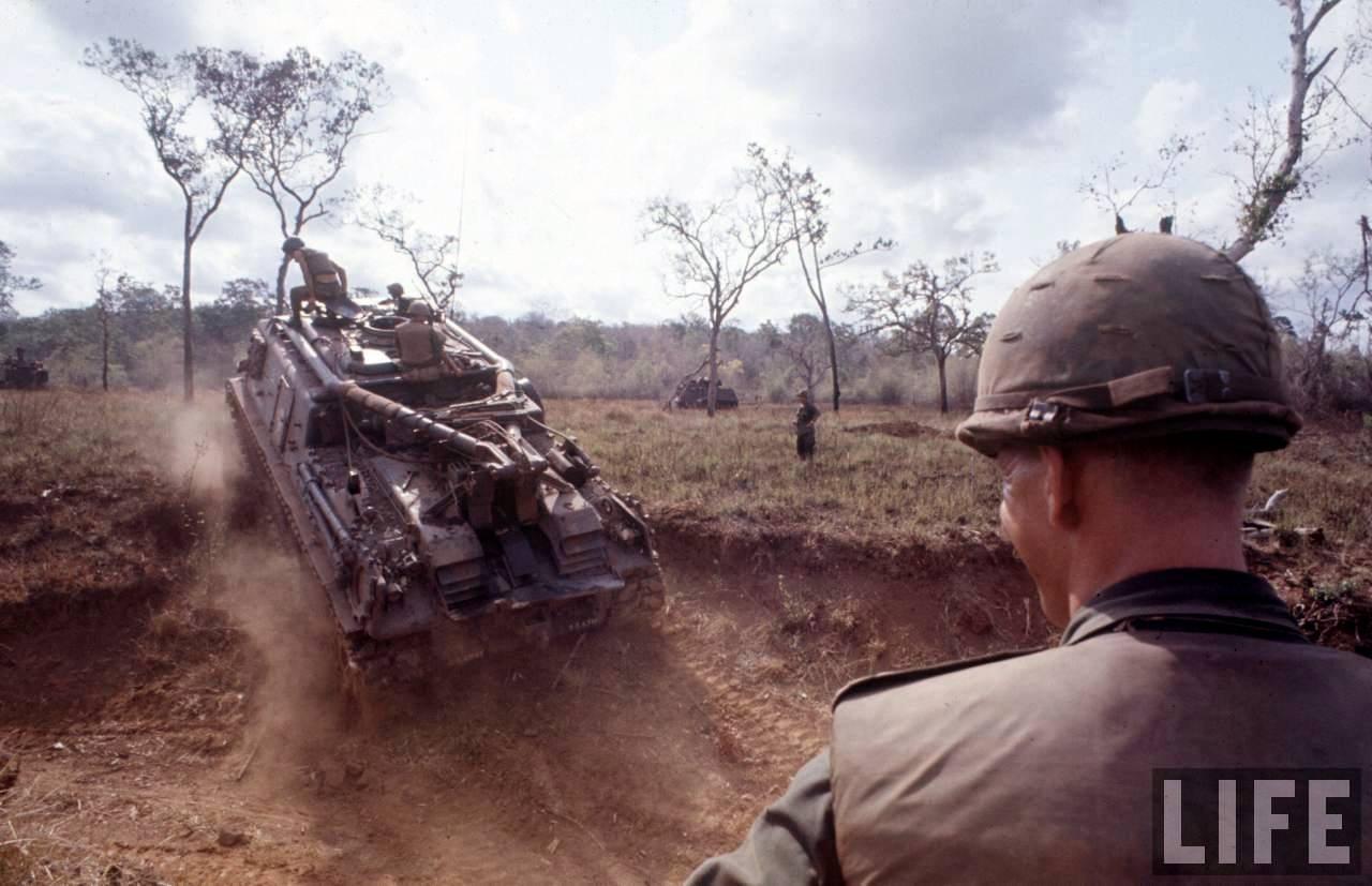 guerre du vietnam - Page 2 TOl1gSHpE8U