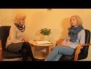 Проект Организация службы кризисной психологической помощи и медиации семьям с детьми находящимися в ситуации предразвода в