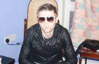 Maks Orlov, 21 апреля 1998, Улан-Удэ, id93757117