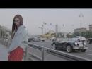 Рекламный ролик для SFF VIDEO