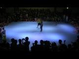 Giga² | Battle 4 - Phil vs. Vellu