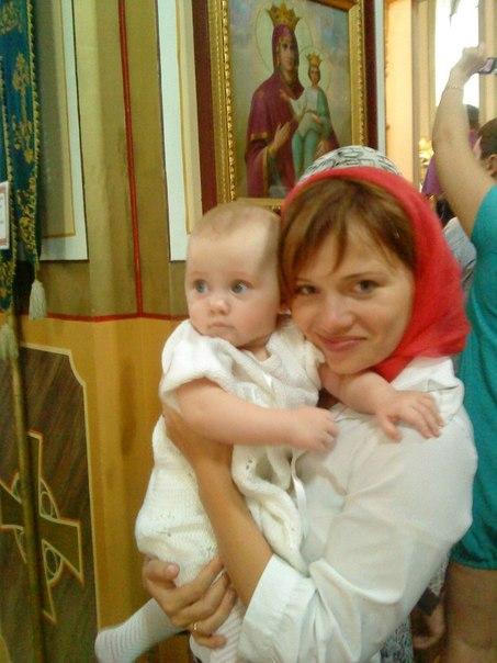 Кристина Белова BQceh6skHec