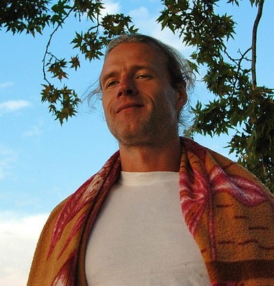 Андрей Петрович, 22 ноября , Москва, id68718715