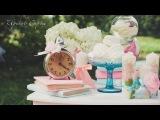 Свадьба в Орше романтичной пары Сергея и Ирины - слайд-шоу из фотографий ! Фотограф на свадьбу в Орше , Студия Ромео и Джульетта .