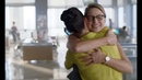 Supergirl 4x01 kara and lena scene part 3