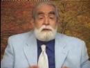 _Islami_ve_Tasavvufi_Konular_Sabah_Namazi_Imam_Iskender_Ali_M_I_H_R.mp4