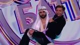 Comedy Баттл: Дуэт «Лена Кука» - Волкобор
