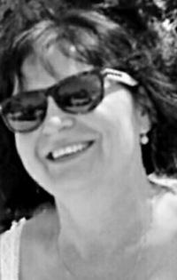 Яна Анна, 9 мая 1996, Мелитополь, id108231335