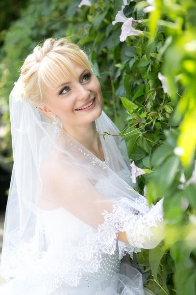 Мария Козлова, 7 мая , Днепропетровск, id48513171