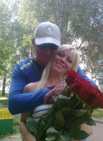 Юрий кизилов