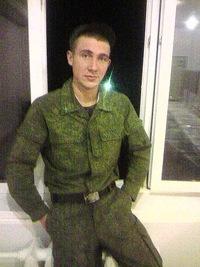 Иван Бондаренко, 26 ноября 1992, Ипатово, id199744815