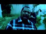 Черный Умеет Блестеть - L' One &amp Ice Cube - KR2L 2018