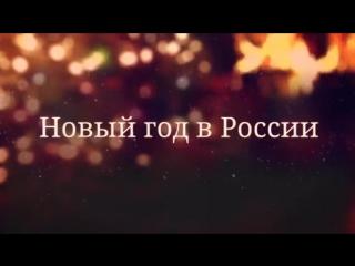 Мария_Громова_презентация
