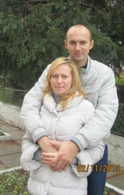 Виктория Попкова, 21 июля , Тульчин, id119970117