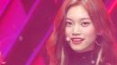 Weki Meki Crush Music Bank Ep 950