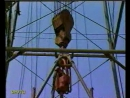 Polnyi cikl stroitelstva bureniya skvajin 1996