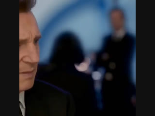 The Twins in Men In Black (2019)