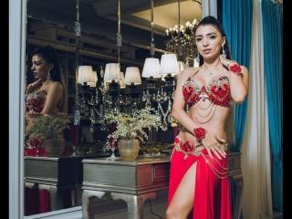 Танец живота от сексуальной и молодой азербайджанки +18 . Азербайджан Azerbaijan Azerbaycan БАКУ BAKU BAKI Карабах 2018 HD SENLE