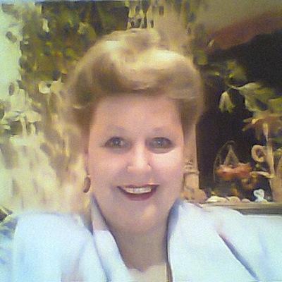 Татьяна Киркина, 30 июня , Луганск, id208104235