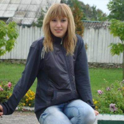 Надія Щуренко, 6 сентября 1993, Львов, id83397615