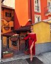Диана Гаркуша фото #22