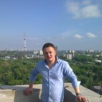 Виталий Габор