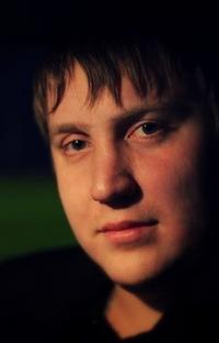 Иван Титов, 25 августа , Москва, id67724648