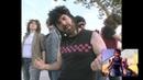 Journey Separate Ways Music Video Remake