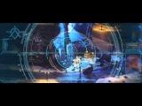 Crackdown 3 — АНОНС ИГРЫ, ТРЕЙЛЕР С E3 2014 [EN]