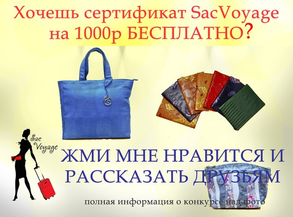 http://cs306706.userapi.com/v306706368/5633/Aeb9l1_AJoA.jpg