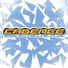 Cadence / велоклуб / велосипед / Могилев